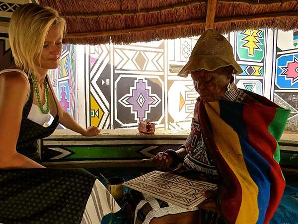 africa-women8